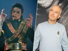 Bataille juridique en vue entre la famille de Michael Jackson et la VRT