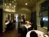 Voormalig Michelinster-restaurant O Mundo gaat sluiten