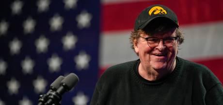 Michael Moore zet milieudocu gratis online
