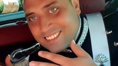 Italië diep verontwaardigd door moord op agent: beroofd en neergestoken in centrum Rome