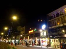 Rotterdammers zijn een stuk minder tevreden over hun stad en hier komt dat door