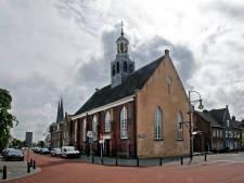 Kunst, cultuur en Open Monumentendag in Moerdijk en Etten-Leur