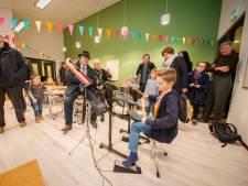 Goed nieuws voor De Steen in Heerewaarden: MFC kan door dankzij geld van Maasdriel