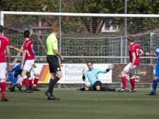 Kalender: bekijk de speeldagen voor het nieuwe seizoen amateurvoetbal