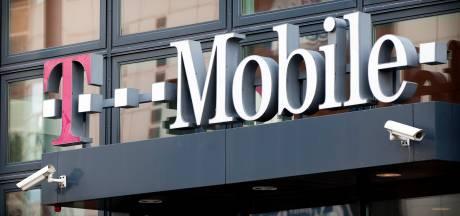 Storing die telefoonproblemen bij tal van organisaties veroorzaakte opgelost