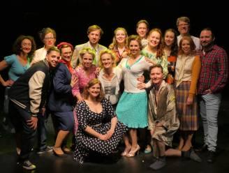 """""""Shakespeare in Love in Rivierenhof"""": De Speling stelt nieuw openluchttheater voor"""