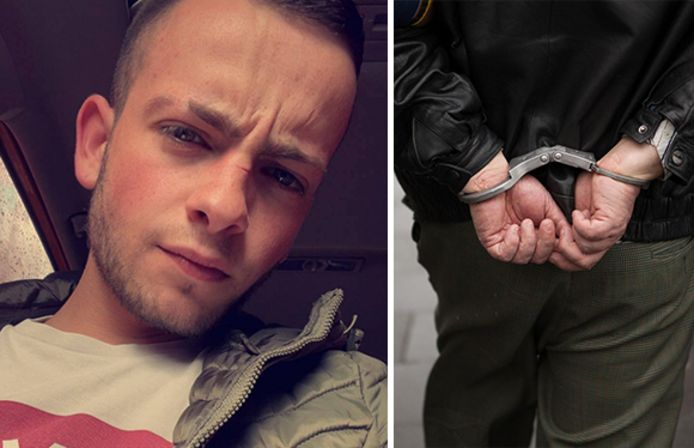 Le mandat d'arrêt du principal suspect dans le cadre du décès de Valerio a été prolongé.
