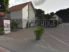 Winkels wijken voor woningen in Boekel en Venhorst