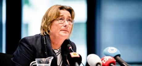 Burgemeester Buijs kan zich vinden in onderzoek naar dood Arie den Dekker: 'Het was balanceren'