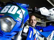Motorcross krijgt meer tegengas