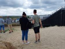 Formule 1 toont zich in Zandvoort als bron van contrast en controverse