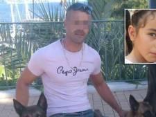 La justice française pourrait poursuivre Nordahl Lelandais pour le viol de Maëlys