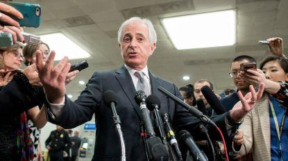 Amerikaanse Senaat houdt Saudische kroonprins verantwoordelijk voor dood Khashoggi