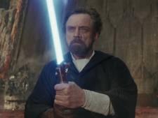 Lichtzwaarden als in Star Wars maken is onmogelijk, maar YouTubers komen dichtbij