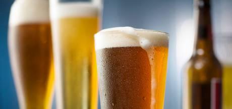 """Une brasserie canadienne s'excuse après avoir nommé sa bière """"poils pubiens"""" par erreur"""