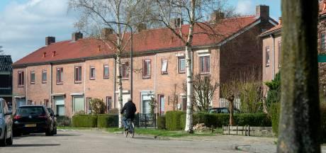 'Doorstroommakelaar' gaat ouderen in vergrijsd Rheden helpen verhuizen