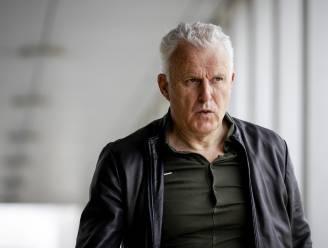 """PORTRET. Peter R. de Vries: de misdaadjournalist die cold cases oplost alsof het niets is: """"Al die bedreigingen maken me echt geen flikker uit"""""""