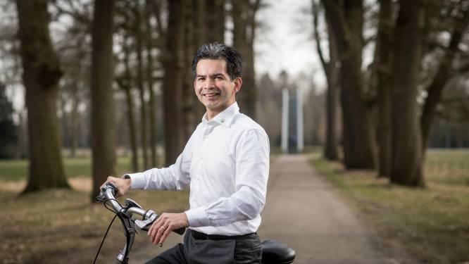 Oppositiepartijen willen digitale beveiliging van de Hof van Twente weghalen bij burgemeester: 'Juist om haar te ontlasten'