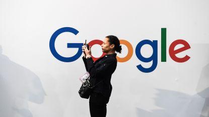 Fraude op Maps: Google verwijderde vorig jaar drie miljoen nepprofielen van bedrijven
