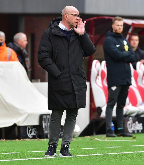 Na zware teleurstelling in Emmen volgt voor RKC monsterklus tegen Ajax: 'Sla deze wedstrijd niet bij voorbaat al over'
