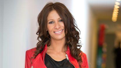 """Kirsten Janssens laat zichzelf opnemen in psychiatrie: """"Wens me geluk"""""""