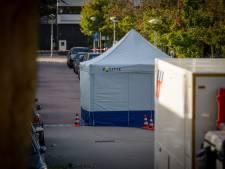 Politie: 'Verdachte moord op Wiersum tussen 20 en 25 jaar oud'