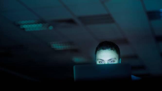 Laat je niet foppen: met deze tips herken je internetcriminelen op sociale media