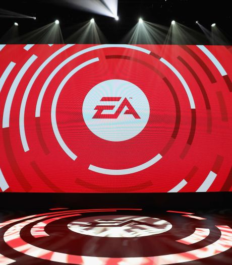 EA bevestigt illegale verkoop FIFA 21-kaartjes