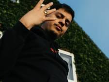 Rapper Laylo uit Eindhoven geeft zich bloot op goudeerlijke nieuwe plaat