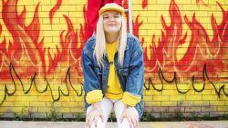 'Dance Monkey' breekt bijna 13 jaar oud Ultratop-record van de Fixkes