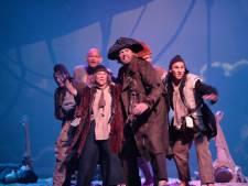 Regionale toneelspelers verlangen weer naar de planken: 'We zijn wel uitgezoomd'