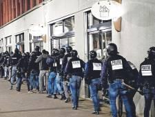 Beruchte Haagse drugsfamilie uit Schilderswijk heeft 'miljoenen euro's witgewassen'
