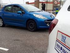 Vier boetes voor één automobilist in Vijfheerenlanden