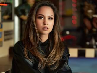 "Miss België-finaliste en militair Shana (22) stapt muziekwereld in met allereerste single: ""Alles valt nu mooi op zijn plaats"""