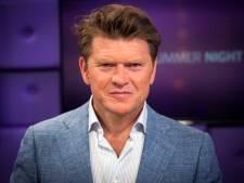 RTL Late Night 3.0 krijgt de naam 'Beau'