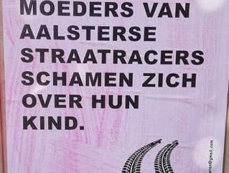 """Na Gent wil ook Aalst straatracers harder aanpakken: """"We gaan een tandje bijsteken"""""""