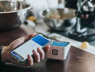 Binnenkort ook Apple Pay voor Belfius-klanten