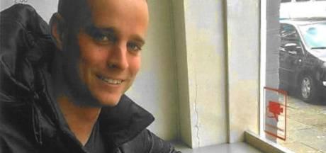 Opnieuw 14 jaar voor doden Roderick Leta maar met extra toezicht