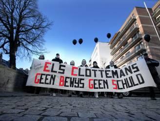 De parachutemoord: aparte zaak die Vlaanderen in twee kampen verdeelde