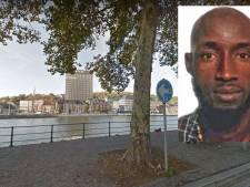 Deux corps repêchés dans la Meuse: l'un d'eux pourrait être Aziz, disparu jeudi à Liège