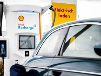 Geen nieuwe diesel- en benzinewagens meer op Europese wegen vanaf 2035