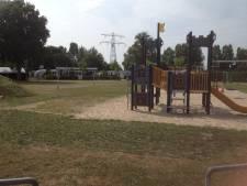 Ongelijkheid steekt eigenaren chalets camping Stelleplas in Heinkenszand