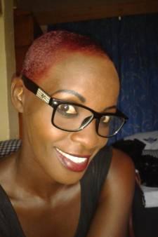 Man van dood gevonden Keniaanse vrouw is op vrije voeten