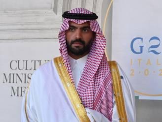 Amnesty: Saudi-Arabië voerde na G20-voorzitterschap repressie weer op