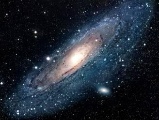 """""""Zuurstof bewijst niet dat er buitenaards leven is"""""""