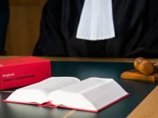 Anderhalf jaar cel voor levensgevaarlijke dronken rijcapriolen in Laak