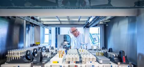 Bescherming tegen corona neemt vlucht: bijna een derde Nederlanders heeft antistoffen