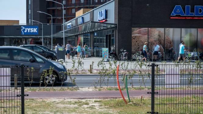 Plan aanpak binnenstad Terneuzen krijgt stilletjes vorm