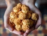 Etten-Leurse kaasbolletjes gaan de oceaan over: 'Ze moeten wel krakend vers op plek van bestemming aankomen'