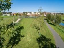 Medewerker gemeente Kampen vervolgd voor dodelijk ongeluk met grasmaaier